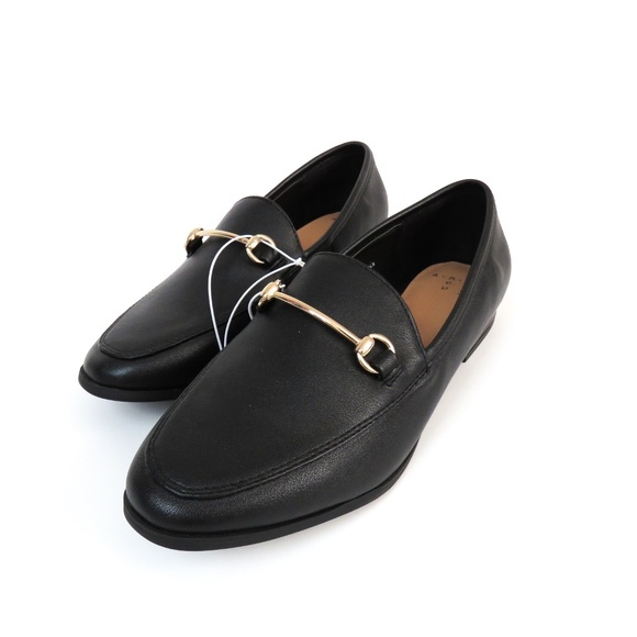 00fc309d130 A New Day Target Loafers
